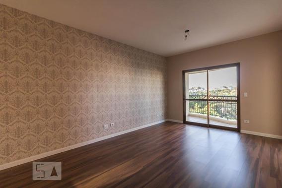 Apartamento Para Aluguel - Centro, 4 Quartos, 131 - 892843469