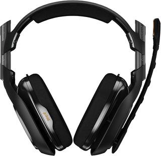 Astro Gaming A40 Tr Auricular Para Juegos Para Xbox One, Ps4
