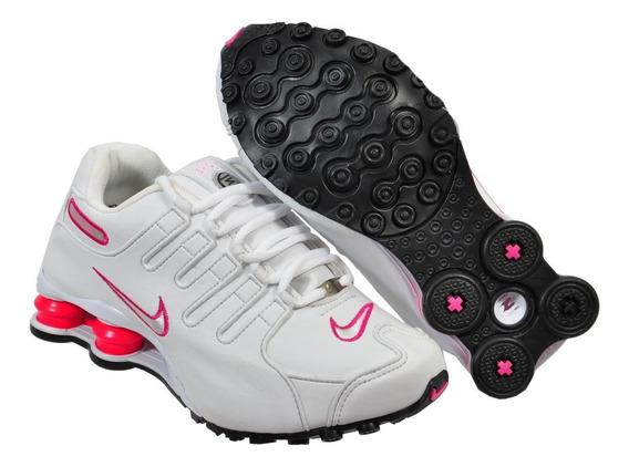 Sapato 4 Molas Promoção Masculino Feminino Bebê Adulto
