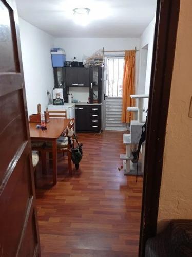 Hermosa Casa En Venta En Malvín, De 2 Dormitorios!