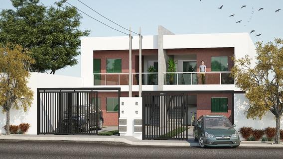 Casa Em Sete Lagoas - 3618