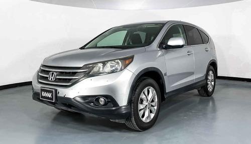 Imagen 1 de 15 de 28125 - Honda Cr-v 2012 Con Garantía At