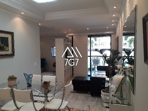 Apartamento Para Locação Na Melhor Rua Do Portal Do Morumbi - Ap04546 - 32227703