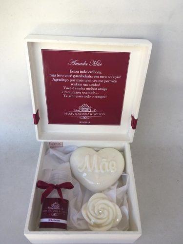 Caixa Mdf Lembranca Casamento Decorada Personalizada Barata