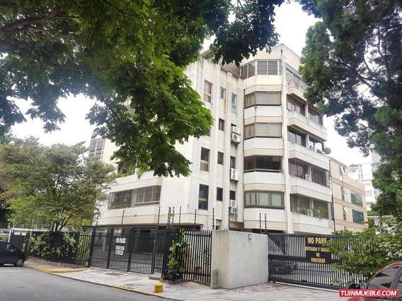 Apartamentos En Venta Mls #19-16834 Yb