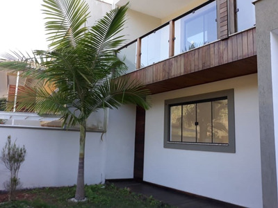 Lindo Sobrado Praia Dos Amores - 252-im342957