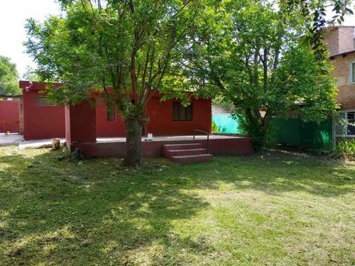 Casa Venta San Antonio De Arredondo
