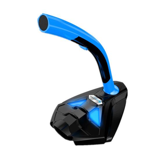 Coolcold Fresco Alimentado Usb Plug And Play Azul
