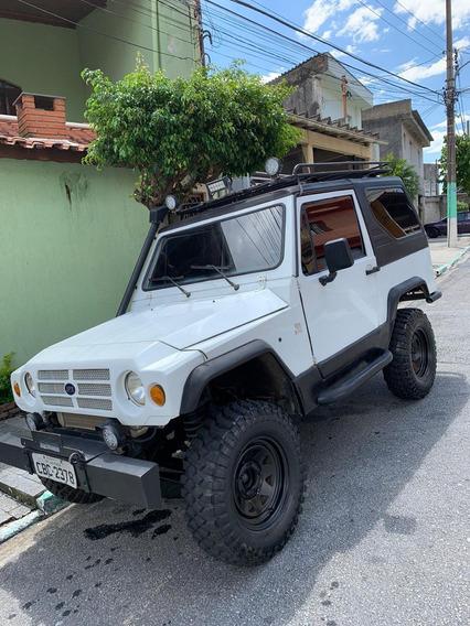 Jpx Montez Cd Cd Diesel