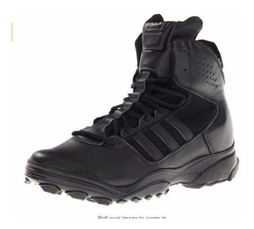 Botas En Para Bota Libre Adida Gsg9 Adidas Mercado Militar Hombre nOP8X0wk
