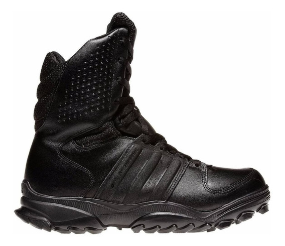Botas Borsegos adidas Gsg9 Originales Usa Leer Descripcion