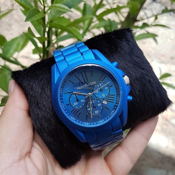 Relógios Femininos Com Caixa Promoção!!!