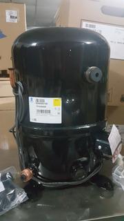 Compresor 3 Hp Tecumseh Frances R22 220v Tfh4540f