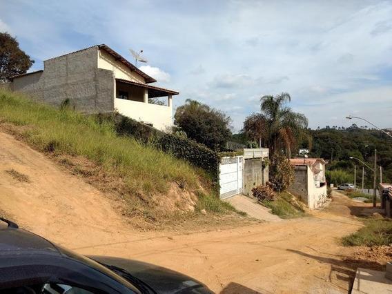 Terreno Em Jardim Carpi, Mairiporã/sp De 0m² À Venda Por R$ 180.000,00 - Te428680