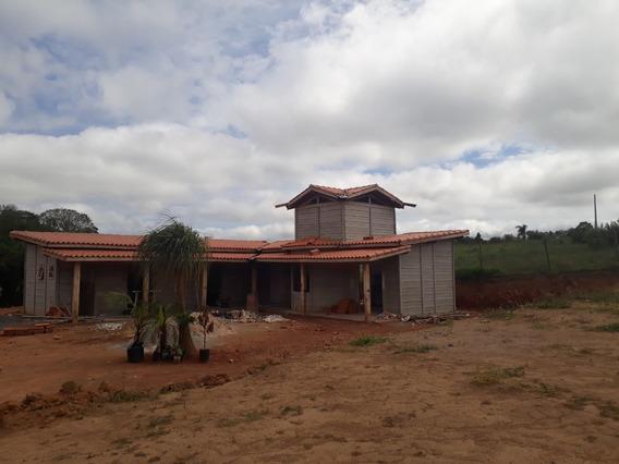 Il. Oportunidade 1.000m2 No Village Morada Do Sol