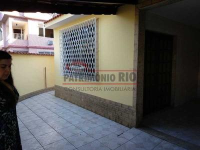 Magnifica Casa Duplex Condomínio Fechado - Pacn40012