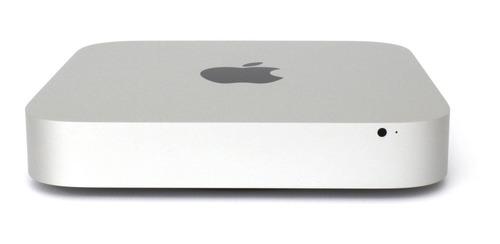 Apple Mac Mini Server Modelo A1347 ( Super Conversado )