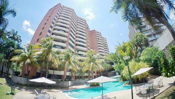 Apartamento En Venta En Zona Este Barquisimeto Lara 20-2595