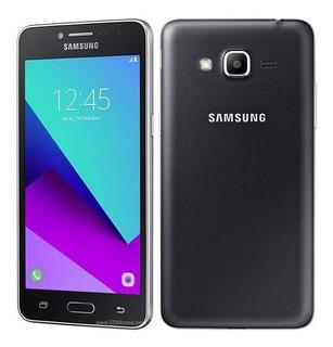 Celular Samsung Galaxy J2 Prime Sm-g532m Black