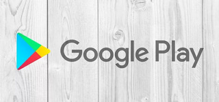 Google Play Tarjetas Para Pagar Hasta 15000 Pesos