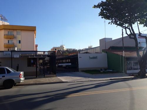 Apartamento - Venda - Vila  Hortolândia - Cod. 7166 - V7166