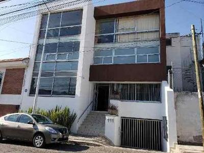 Despachos En Renta, Col. Gabriel Pastor.