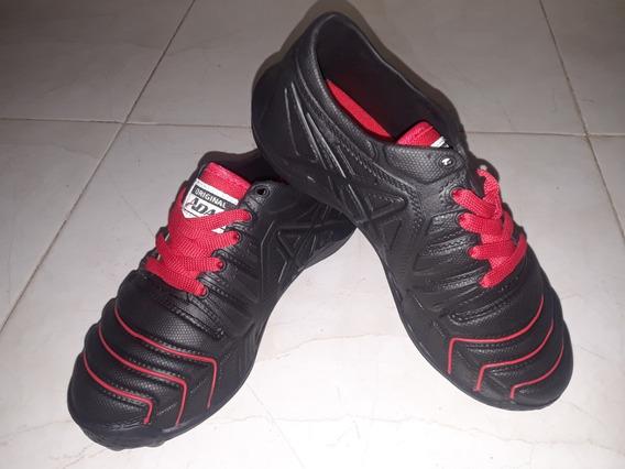 Remate/oferta/gomas/zapatos/tacos/guayos/ Tipo Crocs