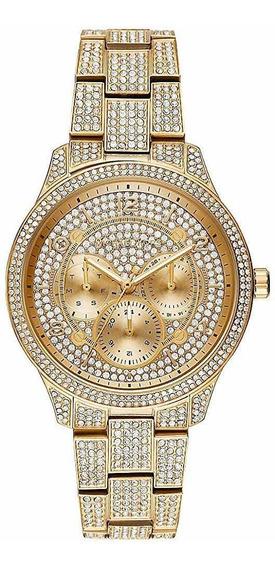 Reloj Michael Kors Mk6627