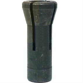 Pinça P/retífica Makita Modelo Mgd101/102 Original-763666-4