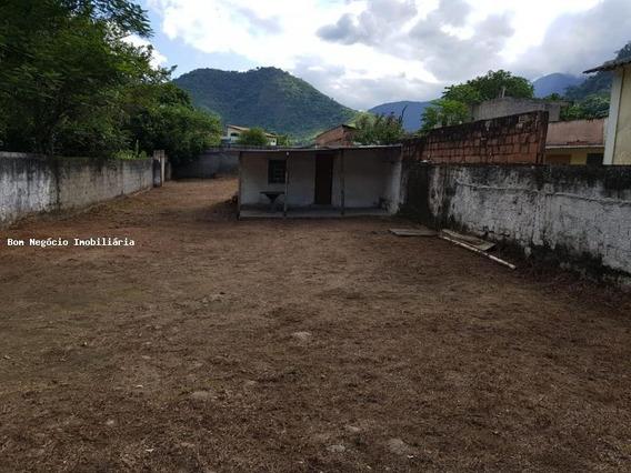 Terreno Para Venda Em Guapimirim, Centro - 259