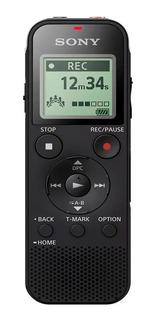 Grabadora De Voz Sony Icd-px470