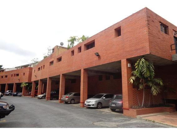 Apartamento Venta La Union Mls #20-11175