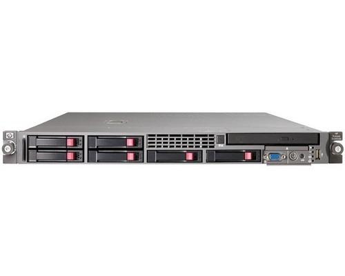 Servidor Hp Proliant G4p 1u 2 Processadores Xeon 3.6 Ghz