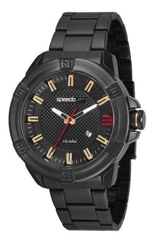 Relógio Masculino Speedo 15004gpevps2= 15