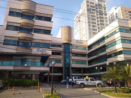 Imagen 1 de 9 de Oficina En Arriendo En Barranquilla Alto Prado
