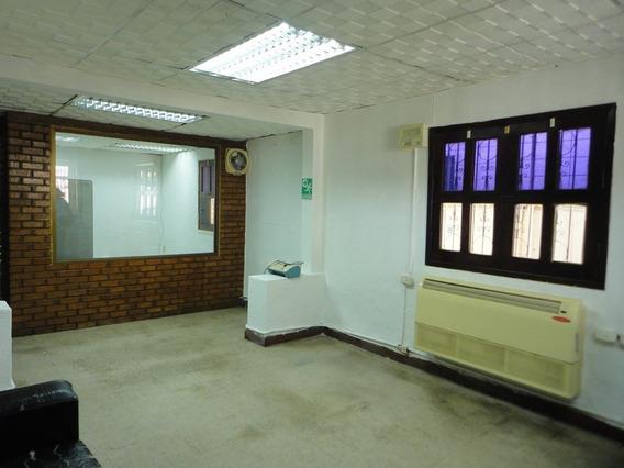 Casa Comercial Alquiler Santa Maria Maracaibo 30373 Belkis M
