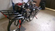 Cicla Con Motor Como Nueva
