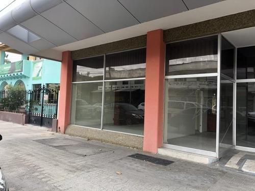 Edificio En Renta En Torreon Centro