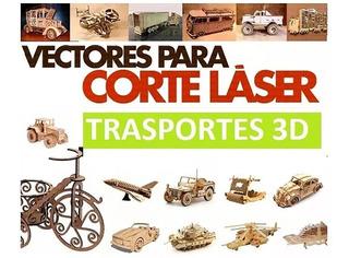 Pack 3500000 Vectores Corte Laser Cnc Diseños Variados