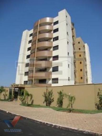 Apartamento 2 Quartos Para Venda Em Palmas, Plano Diretor Sul, 2 Dormitórios, 1 Suíte, 1 Banheiro, 1 Vaga - 57508