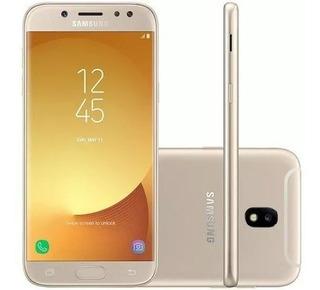 Samsung J5 Pro Libre