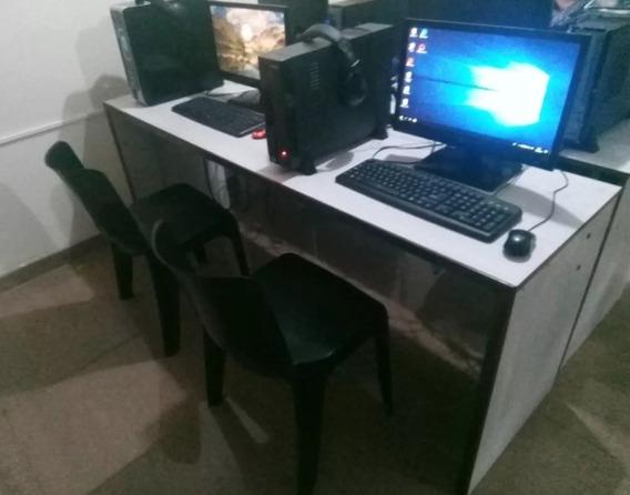 Computadoras De Mesa O Pc De Escritorio
