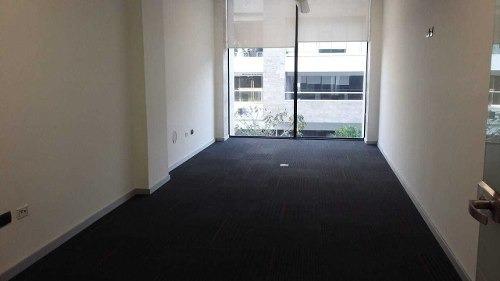 Oficina En Rentas Business Center Sonata