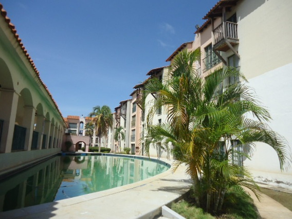 Sky Group Lc Vende Apartamento En Chichiriviche