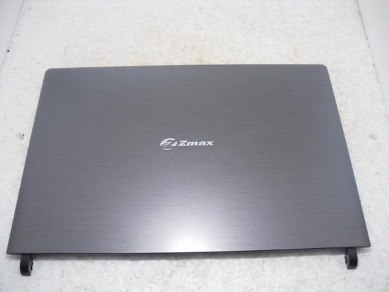 Tampa Do Lcd Notebook Daten Zmax Z10 14tw