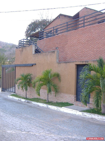 Quinta En Venta Caicaguana 78-320