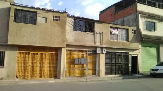 Local Comercial Casa Bello Monte Valencia Carabobo