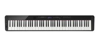 Piano Digital Casio Privia Px-s3000