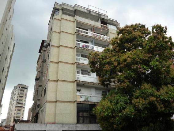 Edificio En Venta Altamira Sur 17-2796