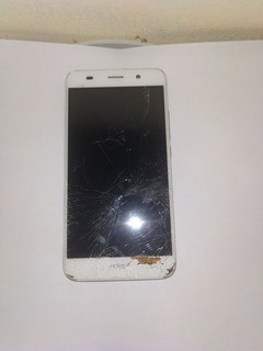 Celular Huawei P8 3 G